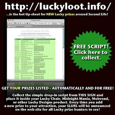 lucky loot ad.jpg