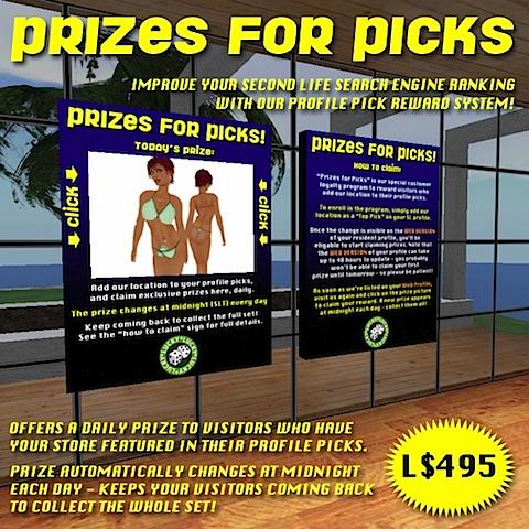 Prizes for Picks ad.jpg