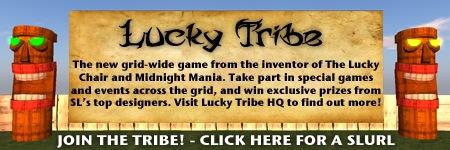 tribe banner.jpg